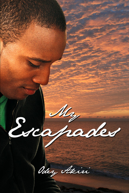 My Escapades