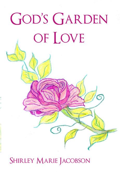 God's Garden of Love
