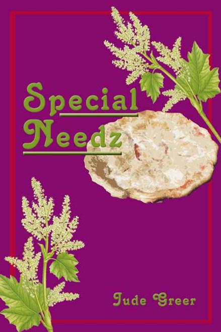Special Needz