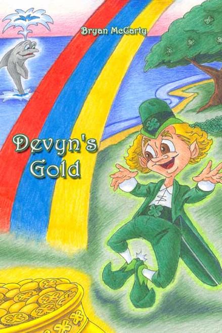 Devyn's Gold