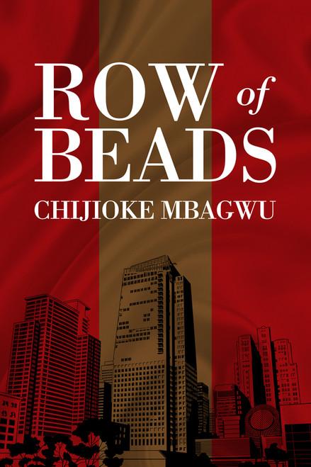 Row of Beads