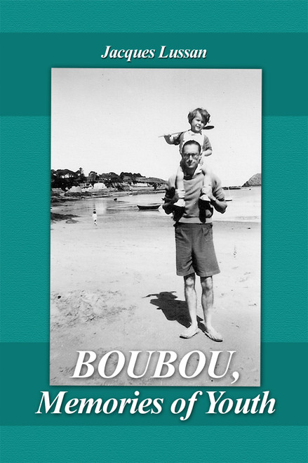 Boubou, Memories of Youth