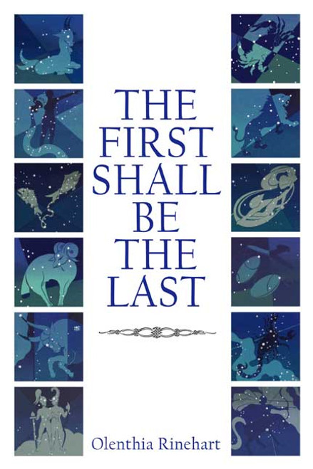 The First Shall Be the Last