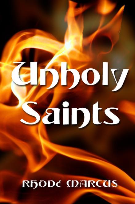 Unholy Saints