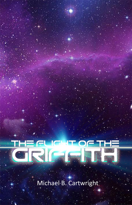 The Flight of the Griffith