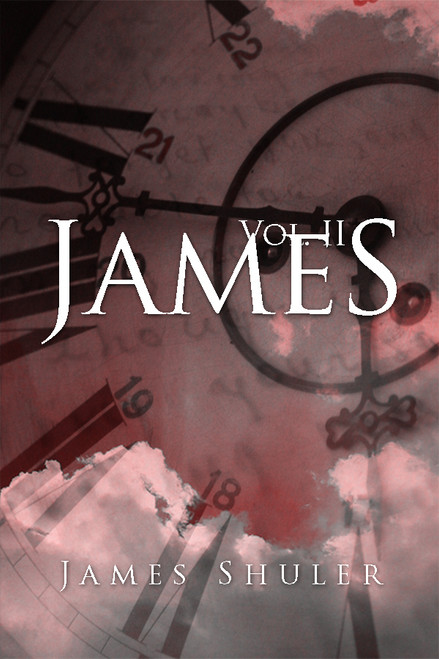 James- Vol. II