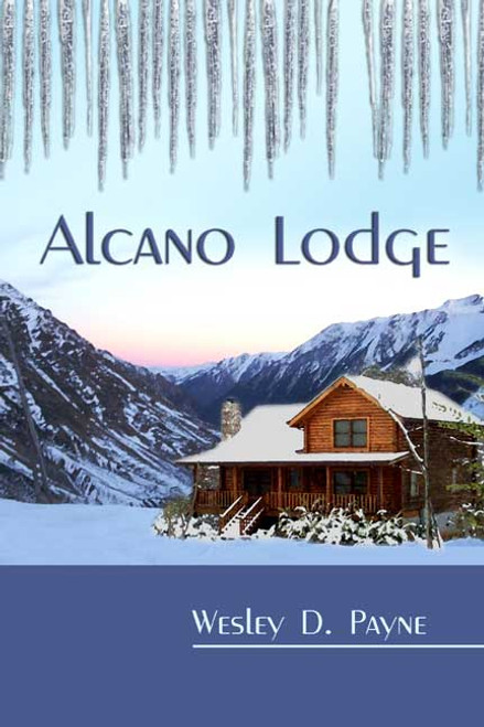 Alcano Lodge