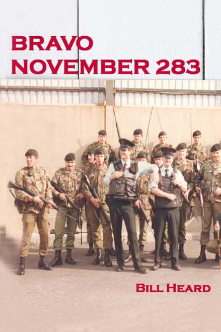 Bravo November 283