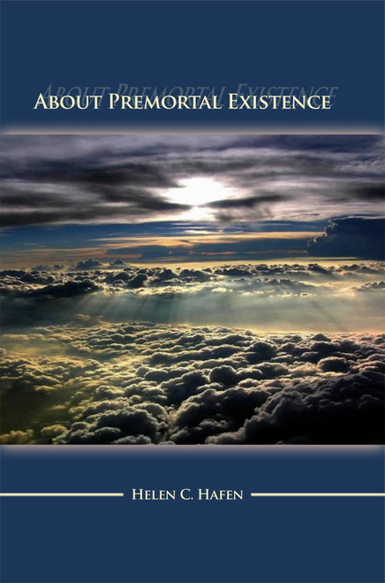 About Premortal Existence