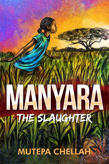 Manyara: The Slaughter