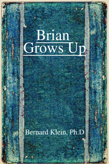Brian Grows Up