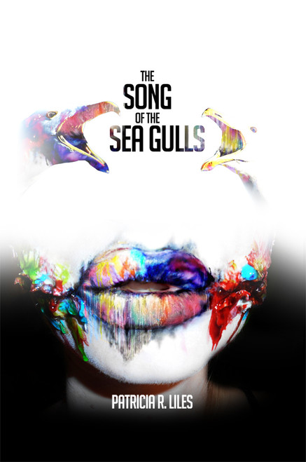 The Song of the Sea Gulls
