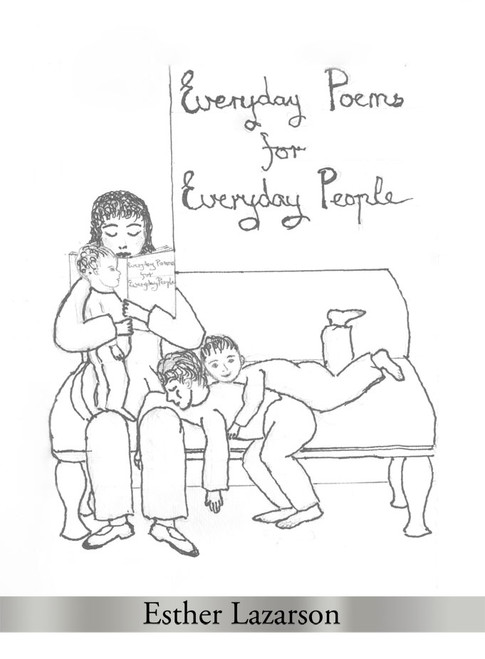 Everyday Poems for Everyday People
