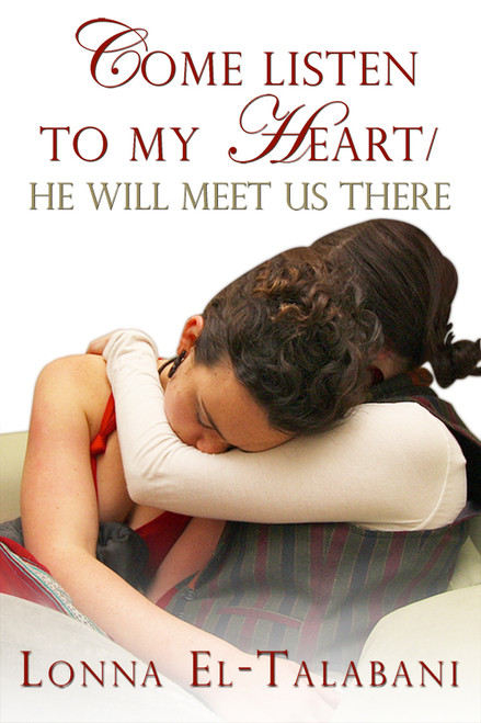 Come Listen to My Heart/ He Will Meet Us There