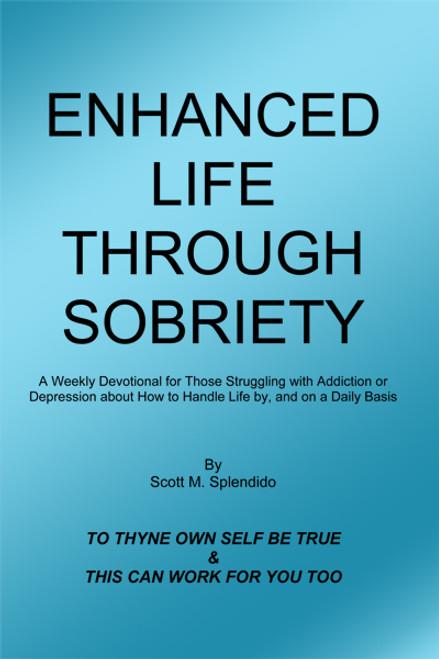 Enhanced Life Through Sobriety