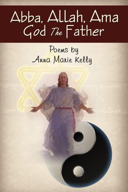 Abba, Allah, Ama, God The Father