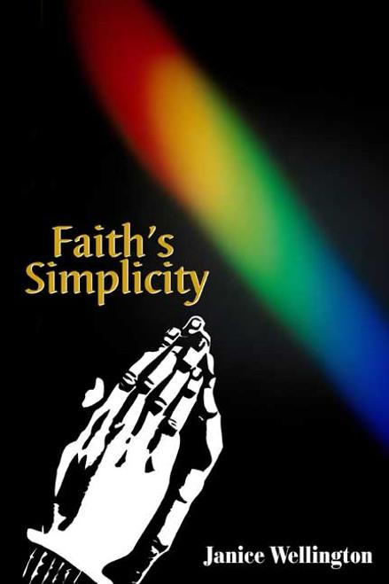 Faith's Simplicity