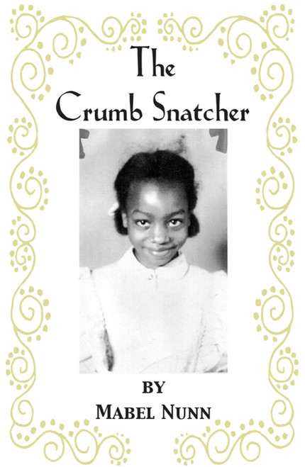 The Crumb Snatcher