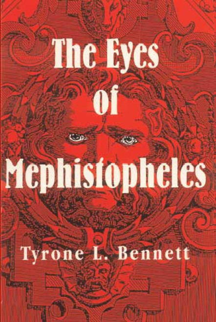 The Eyes of Mephistopheles
