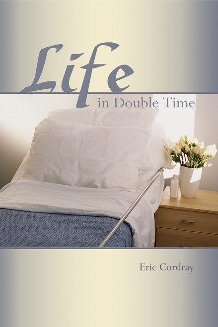 Life in Double Time