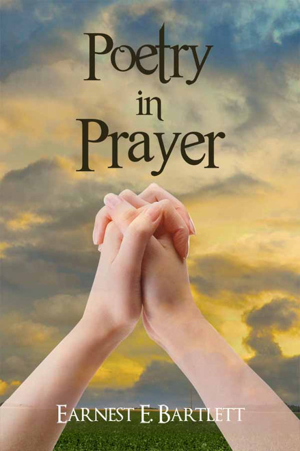 Poetry in Prayer