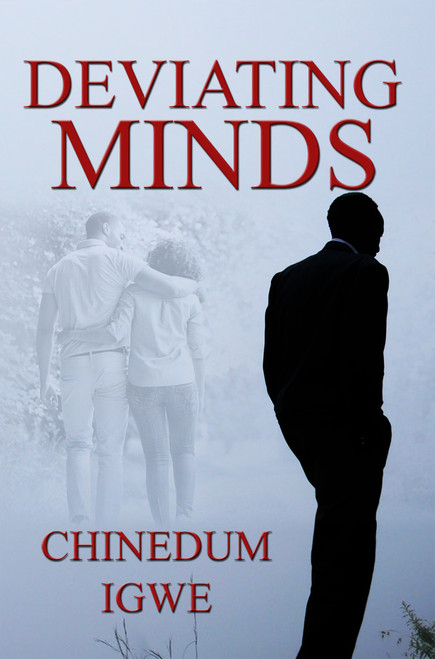 DEVIATING MINDS