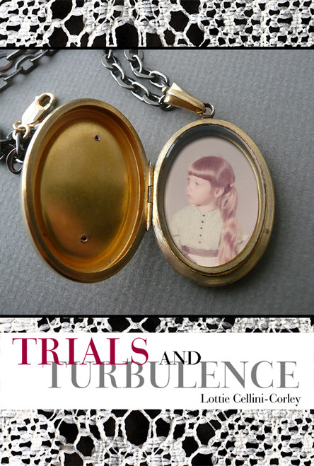 Trials and Turbulence