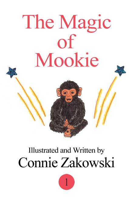 The Magic of Mookie