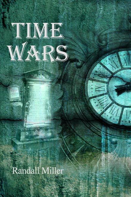 Time Wars 1