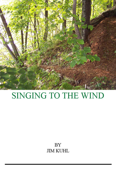 Singing to the Wind