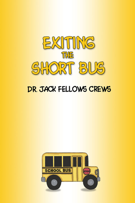 Exiting the Short Bus