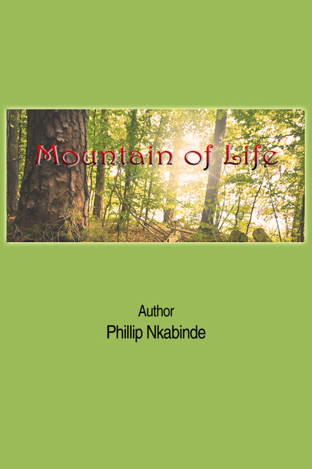 Mountain of Life