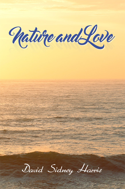 Nature and Love