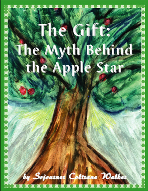 The Gift: The Myth Behind the Apple Star