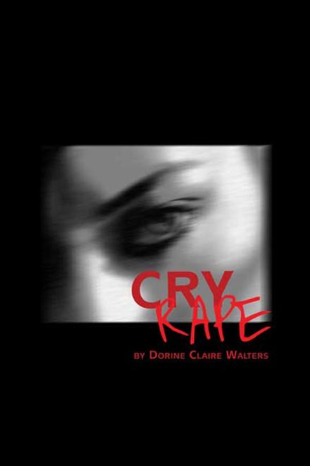 Cry Rape