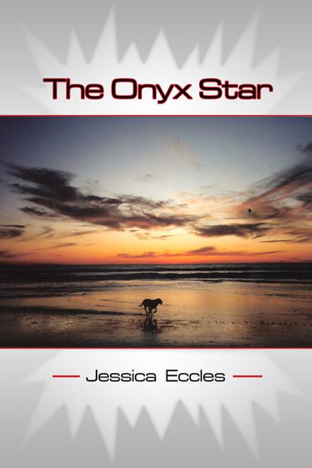 The Onyx Star