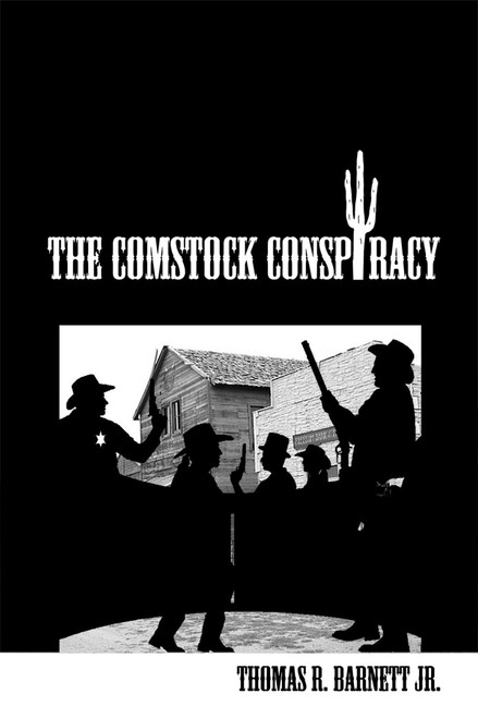 The Comstock Conspiracy