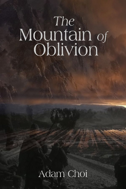 The Mountain of Oblivion