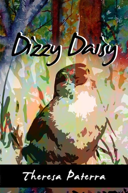 Dizzy Daisy