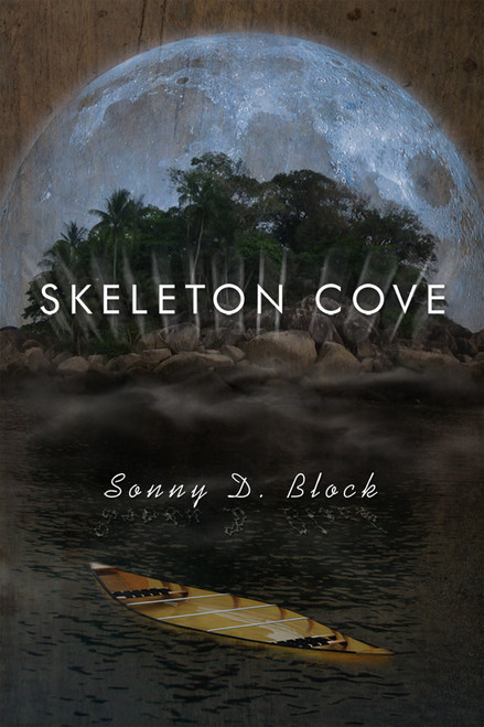 Skeleton Cove