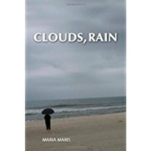 Clouds, Rain