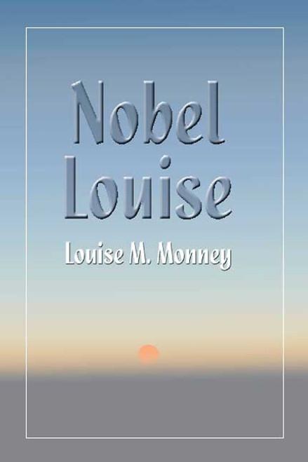Nobel Louise