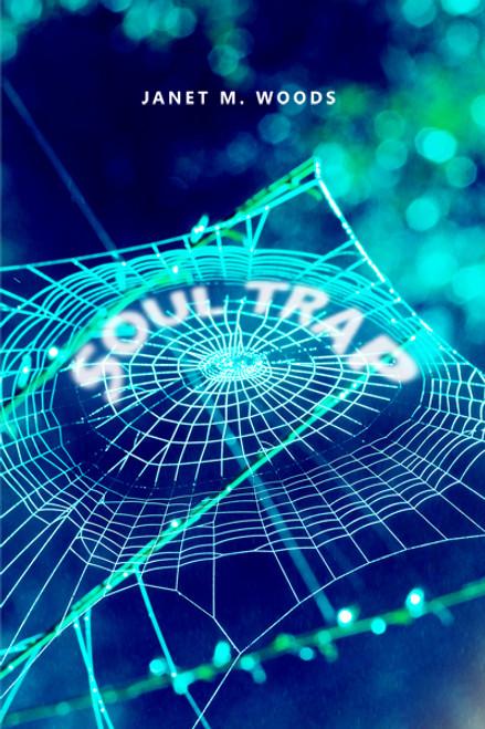 Soul Trap