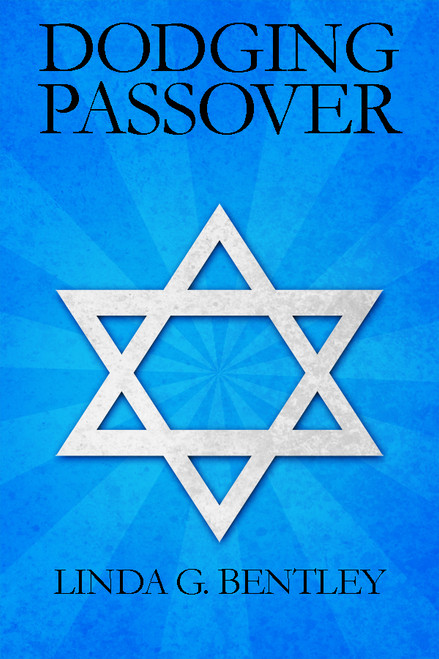 Dodging Passover