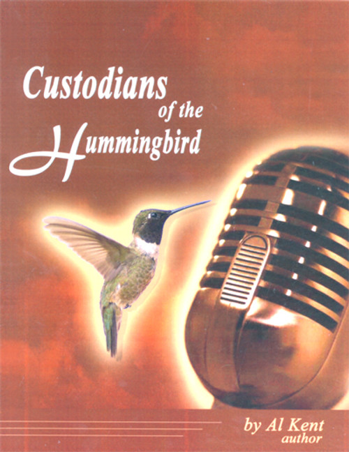 Custodians of the Hummingbird