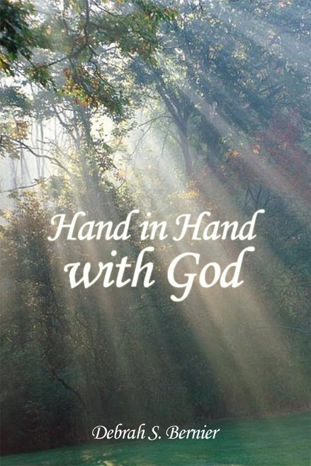 Hand in Hand with God