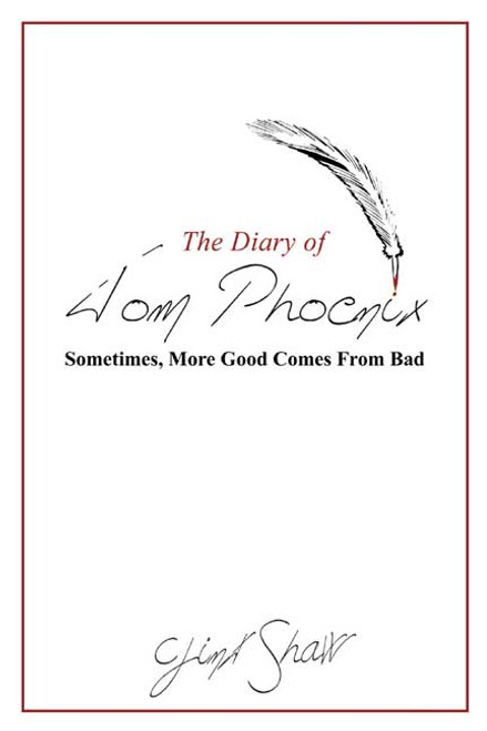 The Diary of Tom Phoenix