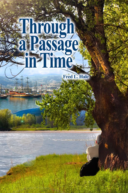 Through a Passage in Time