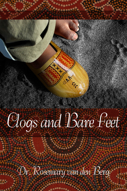 Clogs and Bare Feet