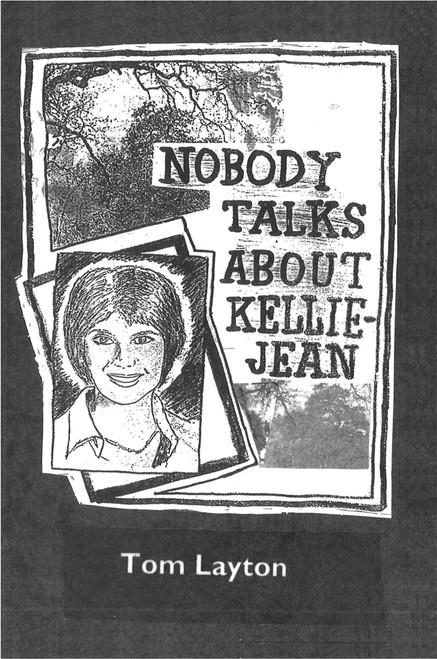 Nobody Talks About Kellie-Jean